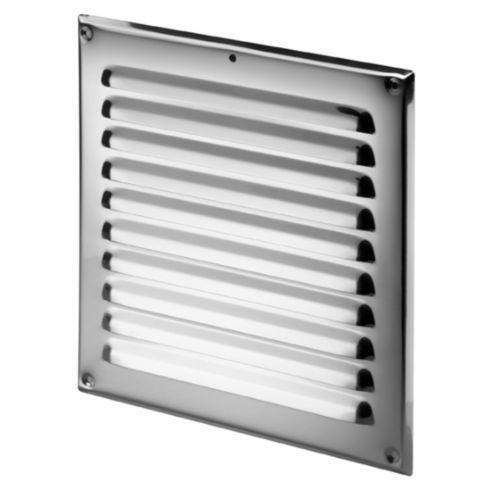 Stainless Steel Air Grille : Stainless steel vent boats parts accessories ebay