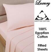 small double bed duvet covers ebay. Black Bedroom Furniture Sets. Home Design Ideas