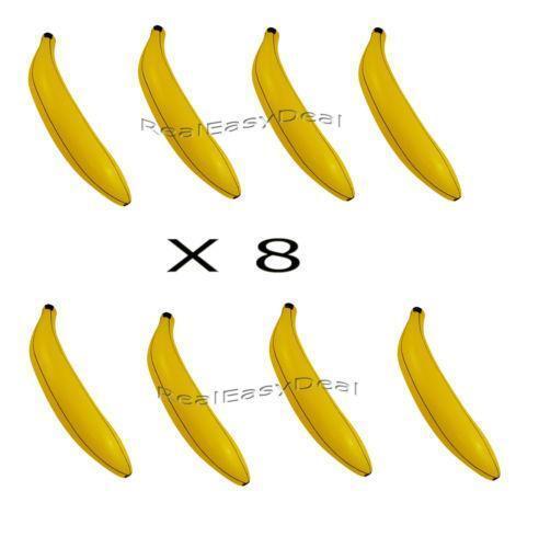 Inflatable Banana Costume Kids