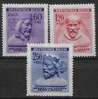 Multi-Color German WWII German & Colonies Stamps
