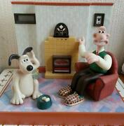 Wallace and Gromit Radio