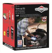Briggs and Stratton Tune Up Kit