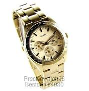 Guess Collection Watch Women