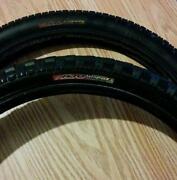 BMX Tires 20