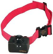 PetSafe Dog Shock Collar