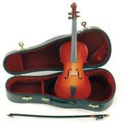 Miniature Cello