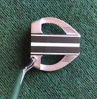 Odyssey Putter Men's Stainless Steel Head Golf Clubs