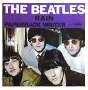 Beatles Paperback Writer