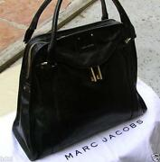 Marc Jacobs Wellington