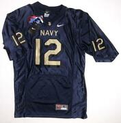 Navy Midshipmen Jersey