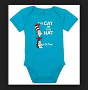 Cat in The Hat Baby