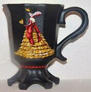 Disney Villains Mug