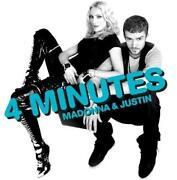 Madonna RARE CD