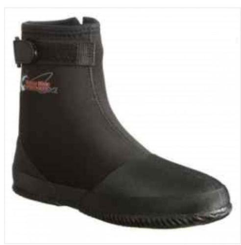 Skeeter Wide Shoes