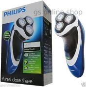 Mens Electric Shaver