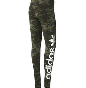 0860fb1979132 Adidas Originals Leggings