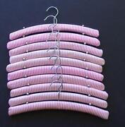 Victoria Secret Hangers