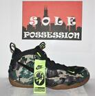 Nike Air Foamposite Size 11.5