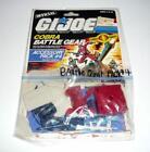 Original G I Joe Toys