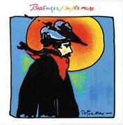 Badfinger CD