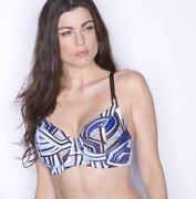 32E Bikini