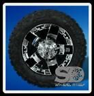 20 Off Road Wheels Tires