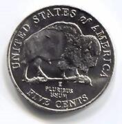 Lewis and Clark Nickel