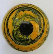 Crown Green Bowls 2.6