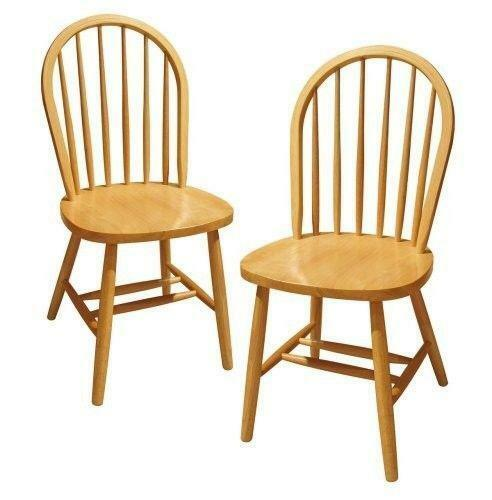 Windsor Chair | EBay