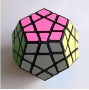 Twisty Puzzle