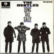 Beatles Long Tall Sally