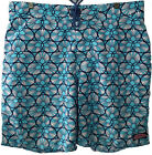 vineyard vines Men's Swimwear