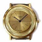 Mechanical (Hand-winding) Dress/Formal Swiss Made Watches