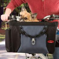 WeeRide Pet Bicycle Basket