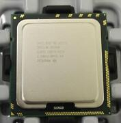 Xeon W3570