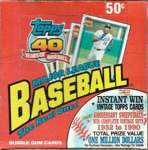 Baseball Topps Kijiji In Winnipeg Buy Sell Save With