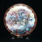 Lena Liu Plates