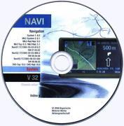 BMW E46 Navi Update