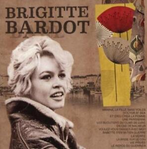 Bardomania von Brigitte Bardot (2013), Digipack, Neu OVP, 2 CD