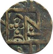 1835 Rupee