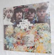 The Byrds LP