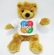Personalised Soft Toy