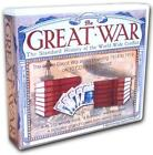 The Great War Magazine