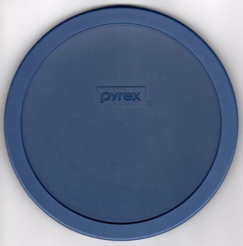 Pyrex Plastic Lid Ebay