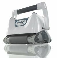 iRobot Verro 500 PowerScrub Pool-Cleaning Robot for pools