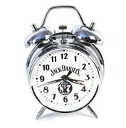 Jack Daniels Clock