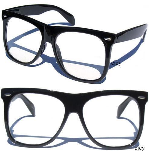 Hipster Glasses: Sunglasses | eBay