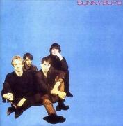 Sunnyboys CD