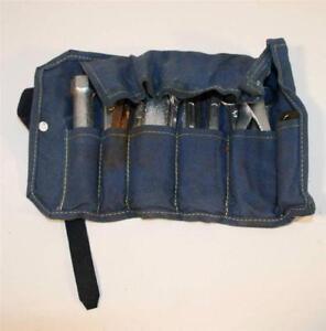 motorcycle tool kit | ebay