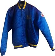 Los Angeles Rams Jacket